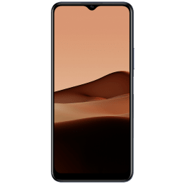 Vivo Y20G (64GB ROM, 4GB RAM, PD2066, Obsidian Black)_1