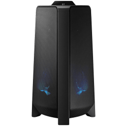 Samsung 2.0 Channel 300 Watts Party Speaker (Water Resistance, MX-T40/XL, Black)_1
