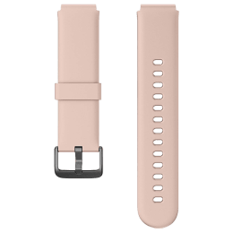Boat Smart Watch Strap For Watch Storm (Storm-CB, Cherry Blossom)_1