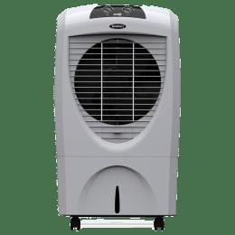 Symphony Sumo 70 70 Litres Desert Air Cooler (Dura-pump Technology, ACODE328, Grey)_1