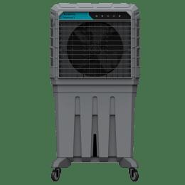 Symphony Movicool L200i 200 Litres Room Air Cooler (Honeycomb Pad, ACOCO006, Dark Grey)_1