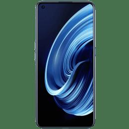 Realme X7 Pro (128GB ROM, 8GB RAM, RMX2121, Mystic Black)_1