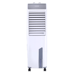 Croma 29 L Polar Tower Floor Standing Inverter Cooler (CRRC1204, White)_1