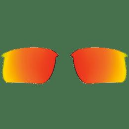 Bose Polycarbonate Replacement Lenses (Interchangeable Polarized Lenses, 855582-0400, Road Orange)_1