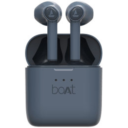 boAt Airdopes 138 In-Ear Truly Wireless Earbuds with Mic (Bluetooth 5.0, Voice Assistant Supported, Blue)_1