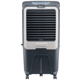 Orient Ultimo 65 Litres Desert Air Cooler (Prevents Mosquito Breeding, CD6501H, Grey)_1
