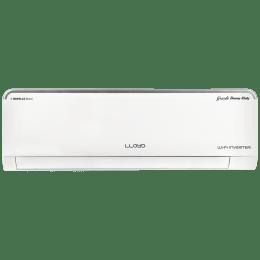 Lloyd HD 1.5 Ton 3 Star Split AC (Wi-Fi Supported, Copper Condenser, GLS18B32WCHD, White)_1
