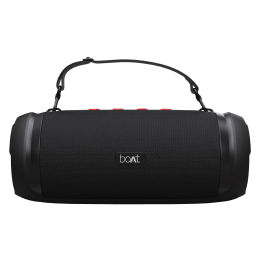 boAt Stone 1508 40 Watts Portable Bluetooth Speaker (Water Resistant, Active Black)_1