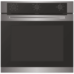 Elica EPBI Inox Nero 962 MMF 72 Litres Built-in Microwave Oven (8 Cooking Functions, Nero Plus Black Glass)_1