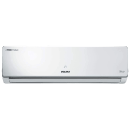 Voltas 1.5 Ton 4 Star Inverter Split AC (2-Step Adjustable Cooling, Copper Condenser, 184V ADS, White)_1