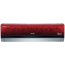 Voltas 1.5 Ton 5 Star Inverter Split AC (3-Step Adjustable Cooling, Copper Condenser, ZZY-IMR, Red)_1