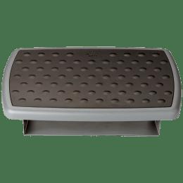 3M FR330 Massager (Height and Tilt Adjustable, Kanfa067, Black)_1