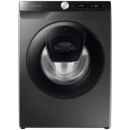 Samsung 7 kg 5 Star Fully Automatic Front Load Washing Machine (Digital Inverter Motor, WW70T552DAX/TL, Inox)_1