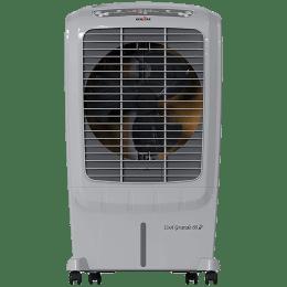 Kenstar Cool Grande 60 Litres Desert Air Cooler (Inverter Compatible, KCLCGDGY060FRH-ETA, Grey)_1