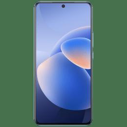 Vivo X60 (128GB ROM, 8GB RAM, PD2046F_IN, Shimmer Blue)_1