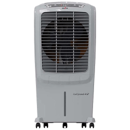 Kenstar Cool Grande 80 Litres Desert Air Cooler (Inverter Compatible, KCLCGDGY080FRH-ETA, Grey)_1