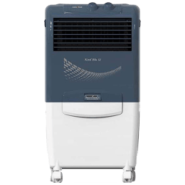 Kenstar Kool Blu 20 Litres Personal Air Cooler (Inverter Compatible, KCLKOOBL020BMH-ECT, Blue)_1