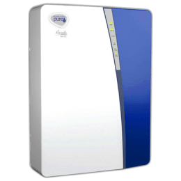 Pureit Marvella UTC RO Electrical Water Purifier (7 Stage Purification Process, WMRU100, White)_1