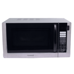 Croma CRAM0192 30 Litres Convection Microwave Oven (Black)_1