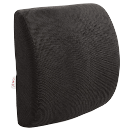 Palo Backrest (Adjustable Elastic Band, PALO025, Black)_1