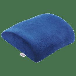 Palo Backrest (Adjustable Elastic Band, PALO026, Blue)_1