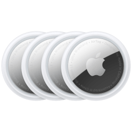 Apple AirTag (Lost Mode, MX542ZM/A, White)_1