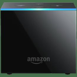 Amazon Fire TV Cube with Alexa Voice Remote (Hexa-Core Processor, B083VWSQJC, Black)_1