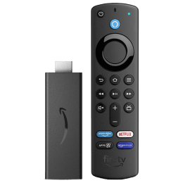 Amazon Fire TV Stick 3rd Gen with Alexa Voice Remote (Quad Core Processor, B08C1KQRR5, Black)_1
