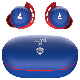 boAt Airdopes 441 DC Edition In-Ear Truly Wireless Earbuds with Mic (Bluetooth 5.0, Voice Assistant Support, Blue)_1