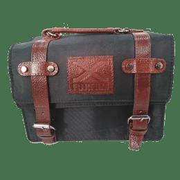 Fujifilm DSLR Carry Case_1