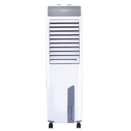 Croma 47 L Polar Tower Floor Standing Inverter Cooler (CRRC1205, White)_1