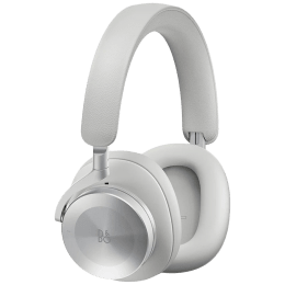 Bang & Olufsen Beoplay H95 Over-Ear Active Noise Cancellation Wireless Headphone with Mic (Bluetooth 5.1, Voice Assistant Supported, BO-BPH95-GRYMST, Grey Mist)_1
