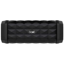 Boat Stone 650R Wireless Bluetooth Speaker (BoAt Stone 650R, Charcoal)_1