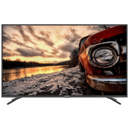 Panasonic Viera 105cm (42 Inch) Full HD LED Android Smart TV (Dolby Digital, TH-42JS660DX, Black)_1