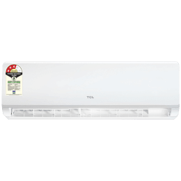 TCL TAC 1.5 Ton 3 Star Inverter Split AC (Wi-Fi AC, Copper Condenser, 18CSD/EV3S, White)_1