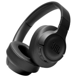 JBL Tune 750BTNC Over-Ear Active Noise Cancellation Wireless Headphone with Mic (Bluetooth 4.2, Pure Bass Sound, Black)_1
