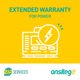Onsitego 1 Year Extended Warranty for Stabilizers (Rs.30,000 - Rs.40,000)_1