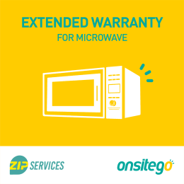 Onsitego 1 Year Extended Warranty for Microwave Oven (Less than Rs.7,000)_1