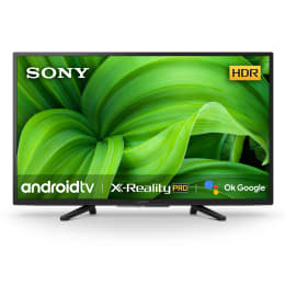 Sony Bravia W830 Series 80cm (32 Inch) HD Ready LED Android Smart TV (Voice Assistant Supported, KD-32W830, Black)_1