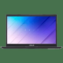 Asus E410MA-EB001T (90NB0Q11-M22940) Celeron Windows 10 Home Laptop (4GB RAM, 256GB SSD, Intel UHD Graphics 600, 35.56cm, Peacock Blue) 1