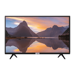 TCL 81.28cm (32 Inch) HD Ready LED Google Smart TV (Built-in Google Assistant, 32S5200, Black)_1