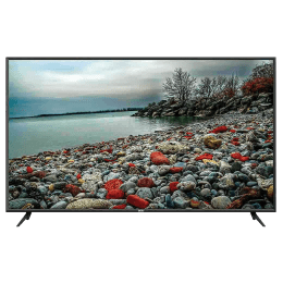 Detel 124.46cm (49 Inch) 4K Ultra HD LED Android Smart TV (Micro SD Card Support, DI49SKA, Black)_1