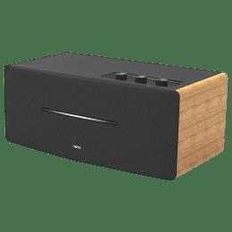 Edifier D12 70 Watts Portable Bluetooth Speaker (Studio-Like Sound Quality, Black)_1