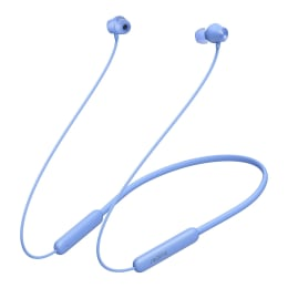 Realme Wireless 2 Neo In-Ear Wireless Earphone with Mic (Bluetooth, RMA2011, Blue)_1