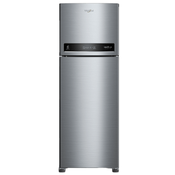 Whirlpool 292 L Frost Free Double Door 2 Star (2020) Convertible Refrigerator(Cool Illusia, IF INV CNV 305 (2S)-N)
