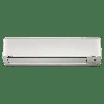 Daikin 2.2 Ton 3 Star Inverter Split AC (Copper Condenser, FTKL71TV, White)_1