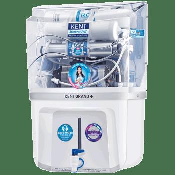 Kent Grand RO Plus New RO+UV+UF+TDS Water Purifier (11075)_1