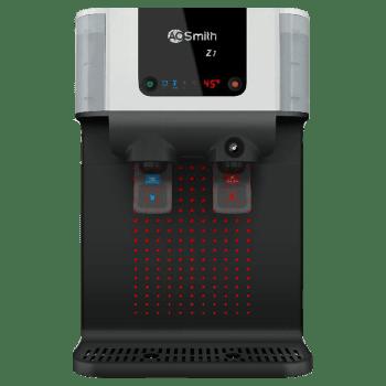 A.O. Smith Z1 UV Water Purifier (Black)_1
