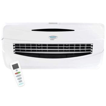Symphony 15 Litres Personal Air Cooler (Automatic Magic Fill, Cloud T, White)_1