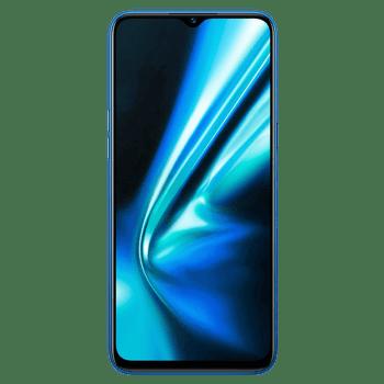 Realme 5s (Crystal Blue, 128 GB, 4 GB RAM)_1